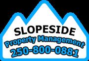 Slopeside Property Management Ltd.